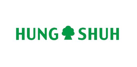 Hung-Shuh